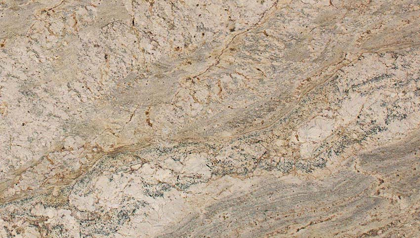 Beige Granite Countertops Colors Amp Styles Designing Idea