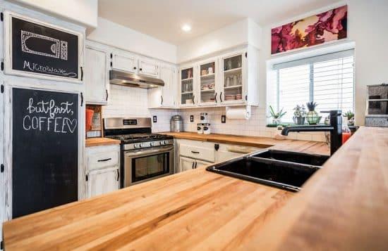 Kitchen Interior Design Software