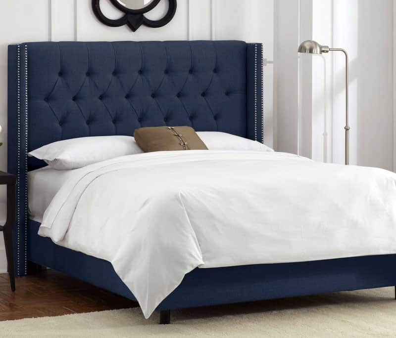 Choosing Bed Sizes King Queen Full Amp Twin Bed