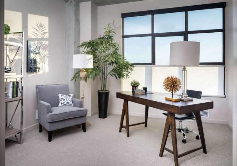 feng shui in office. Feng Shui Office Tips For Maximizing Your E In