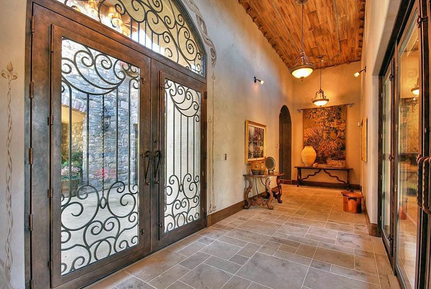 french doors ultimate guide