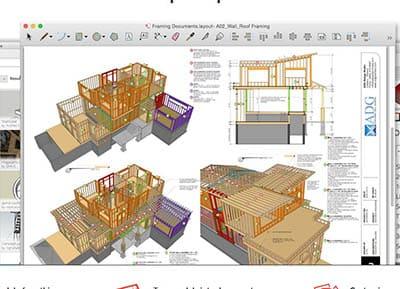 best 3d landscape design software free