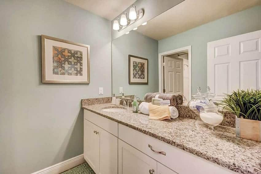 best paint color for small bathrooms with no windows on best paint colors for bathroom with no windows id=74983