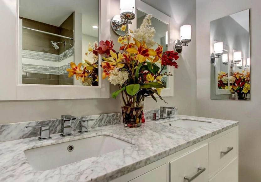 best paint color for small bathrooms with no windows on best paint colors for bathroom with no windows id=97529