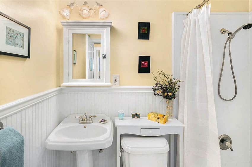 best paint color for small bathrooms with no windows on best paint colors for bathroom with no windows id=88828