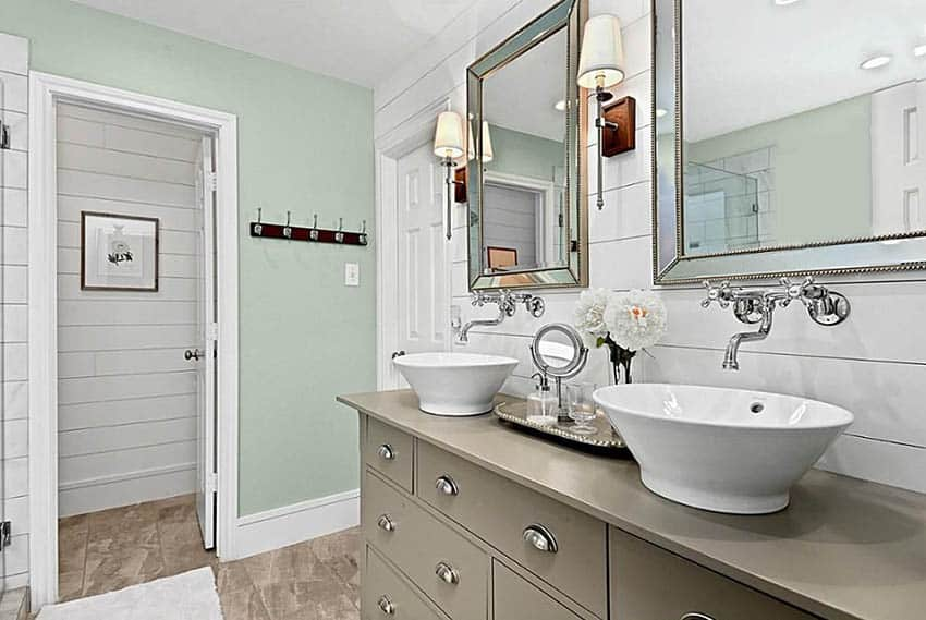 best paint color for small bathrooms with no windows on best paint colors for bathroom with no windows id=32756