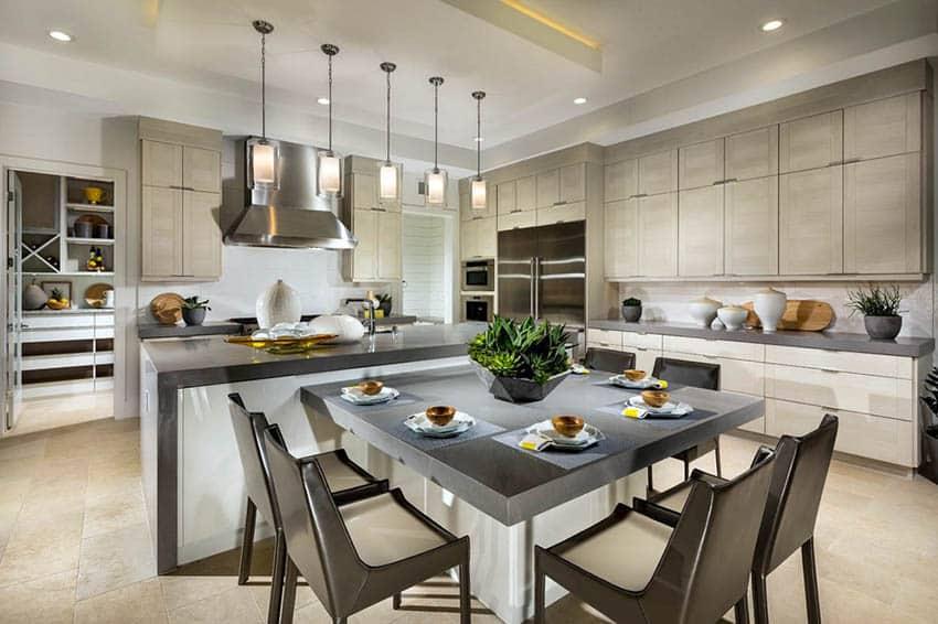 67 gorgeous tray ceiling design ideas