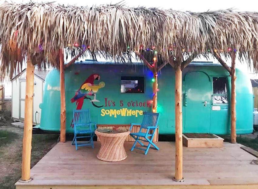 33 Amazing Backyard Palapa Ideas - Designing Idea on Palapa Bar Backyard id=55845