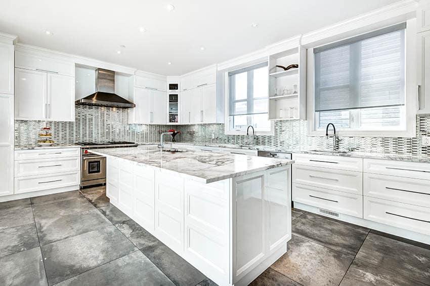 kitchen island with sink design guide