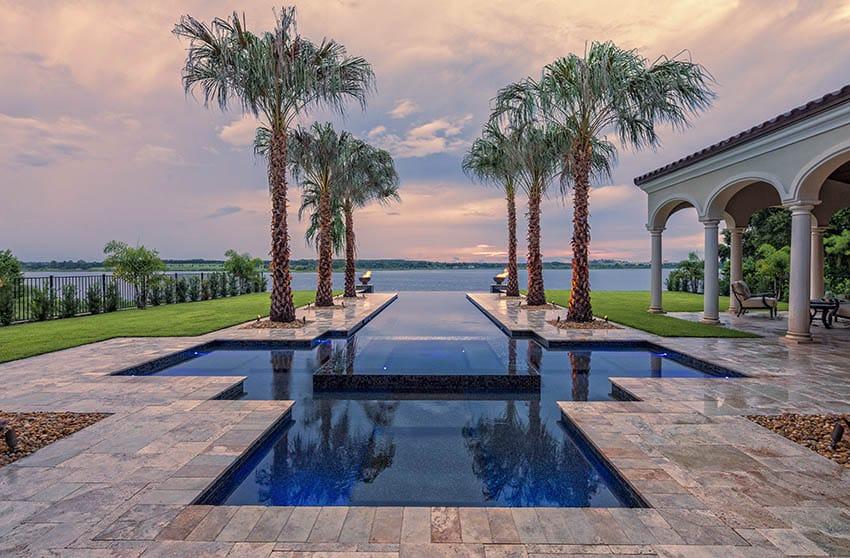 top 10 pool design software programs