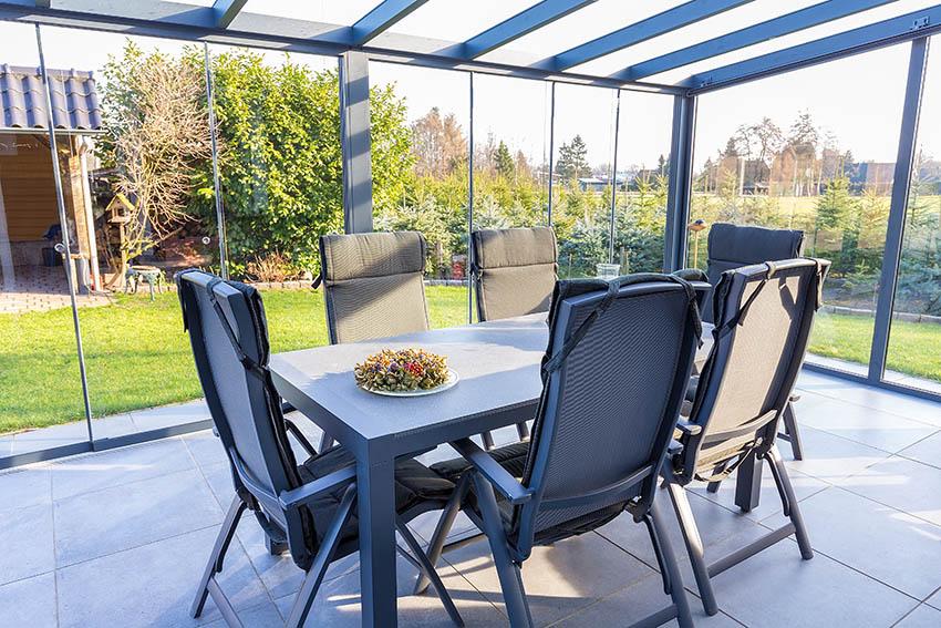 https designingidea com types of patio enclosures