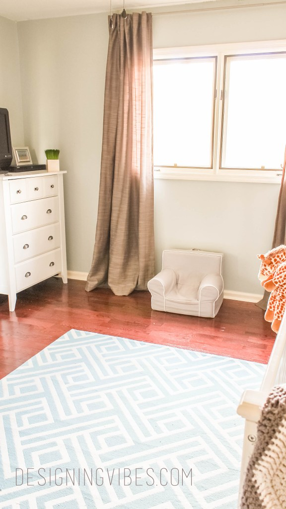 toddler-boy-coastal-room-6