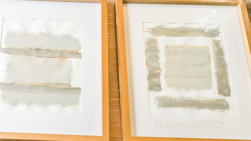 diy-abstract-art-14