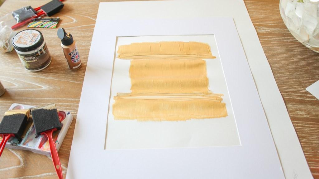 diy-abstract-art-6