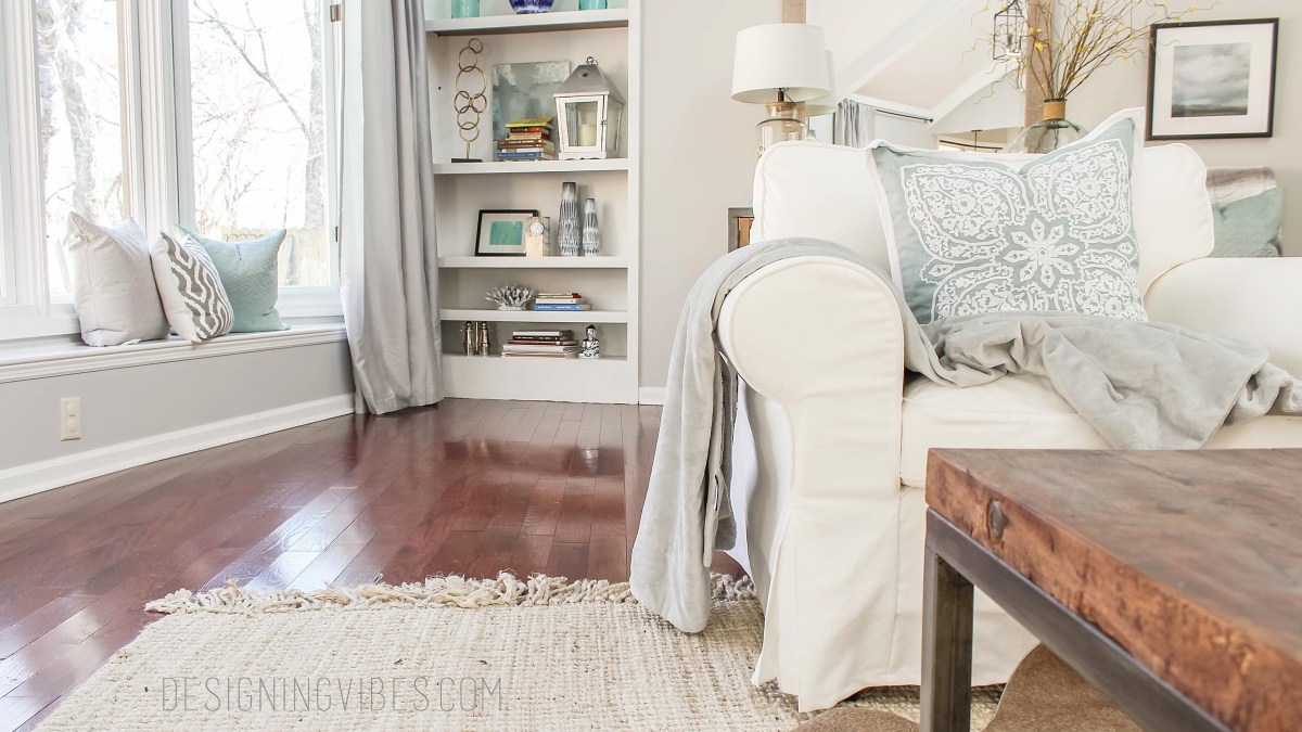 white ikea furniture. How To Stage Your Home Sell White Ikea Furniture E