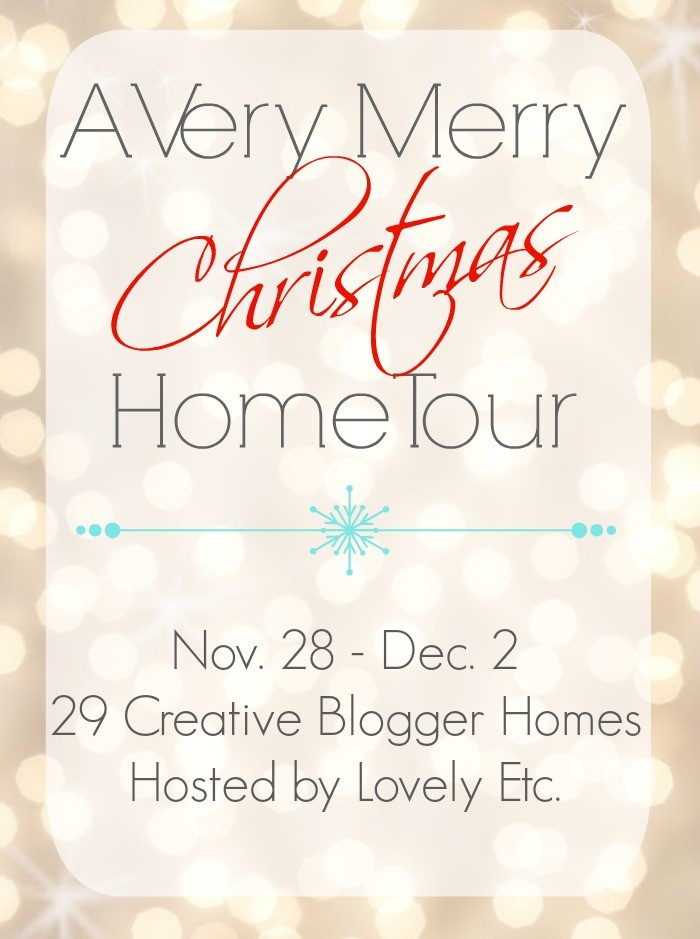 thumbnail_christmas-home-tour-2016