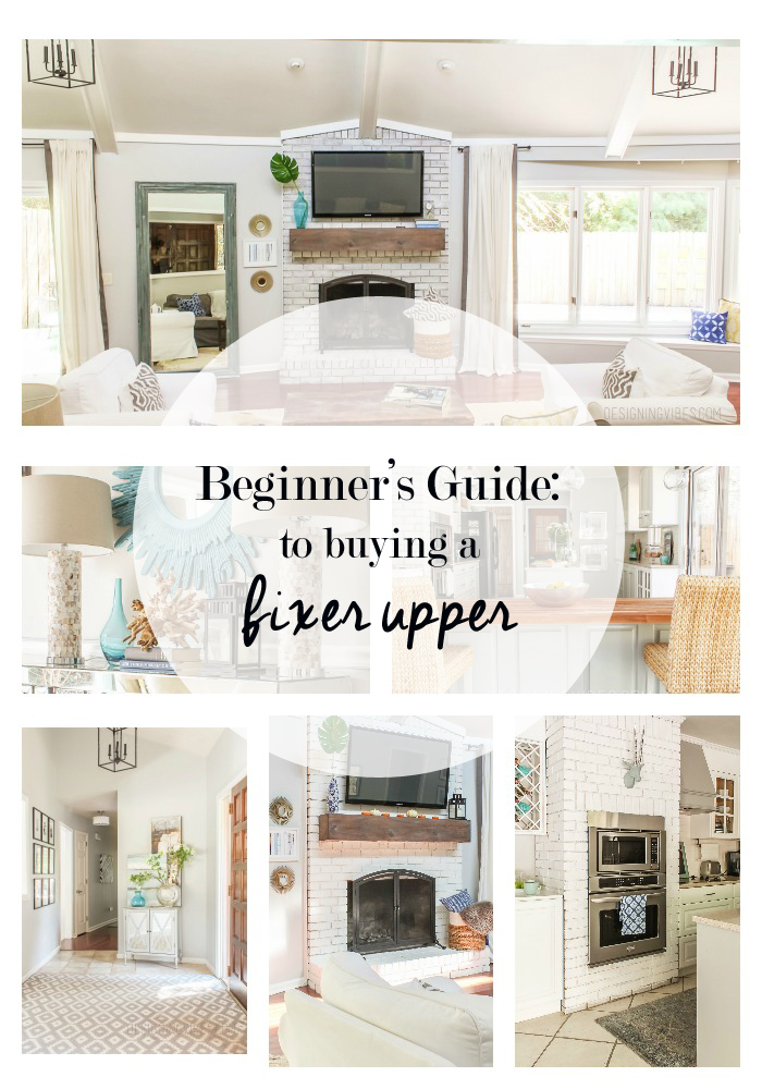 Beginner 39 s guide to buying a fixer upper surprising - Buying a fixer upper ...