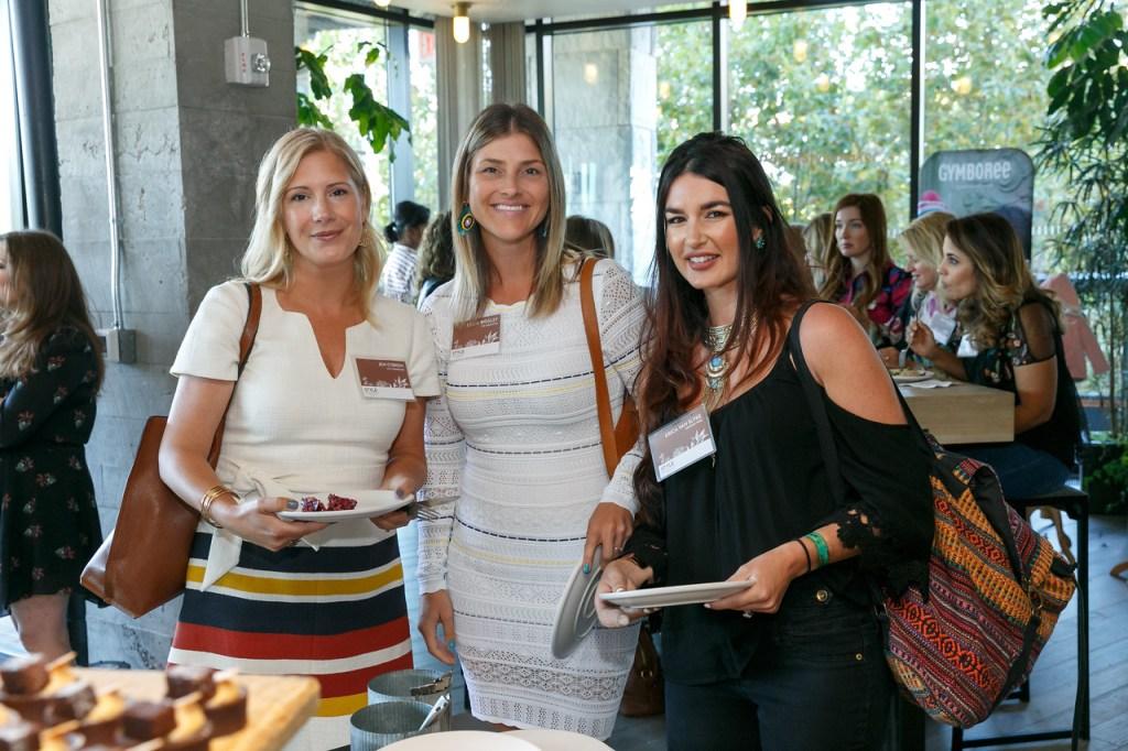 BHG Stylemaker 2017 event recap
