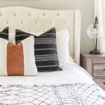 Where To Buy Modern Farmhouse Pillows On The Cheap A Complete Guide