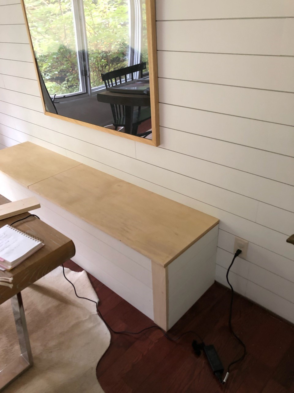 Fabulous Diy Built In Dining Bench With Storage Breakfast Nook Andrewgaddart Wooden Chair Designs For Living Room Andrewgaddartcom