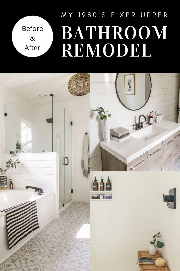 Fixer Upper Bathroom Decor   modern architecture