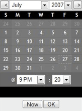 date_time_picker_ex3