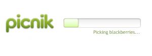 loading_picnik