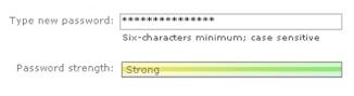 feedback_inline