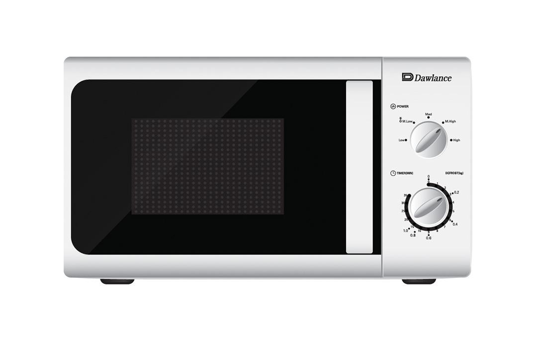 10 best ways choose microwave oven