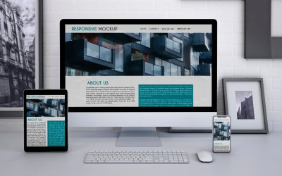 Advantages Of Having A Website For Business
