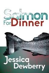 Salmon-For-Dinner