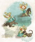 Gert-Cowgirl-Web-Julie-Presceskysm