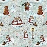 christmas-girl-pattern-insta