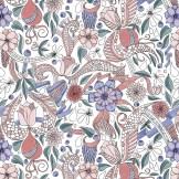 flower-pattern-3028-web