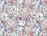 flower-pattern-3028-web