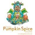 Pumpkin-Smoothie-pin2