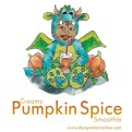 Pumpkin-Smoothie-pin2