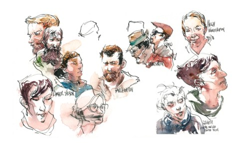 manchester-people-sketching-06