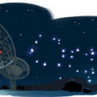 50+ Google Doodles: Anniversaries & Birthdays for Inspiration