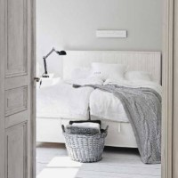 Amenajarea unui mic dressing in debara sau dormitor