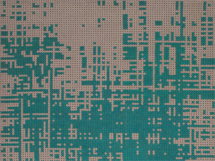b prodotti 45407 prel0cb6e4f2 551e 4a08 9a13 c147ca226b7d Etamina se pixelează și se transformă în pufuri și covoare