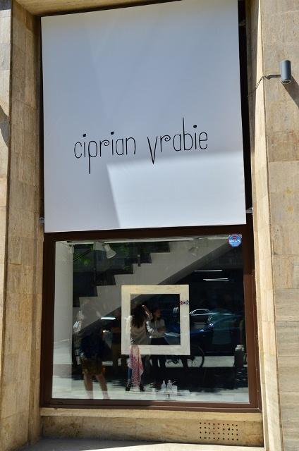 Cele mai designish locuri din Bucuresti cu un ceva a la Milano designist 02 Cele mai designish locuri din București cu un ceva à la Milano
