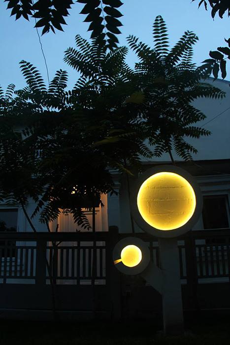 Terase si gradini designish Bucuresti Designist 30 Terase și grădini din București pentru relaxări DESIGNIST în oraș