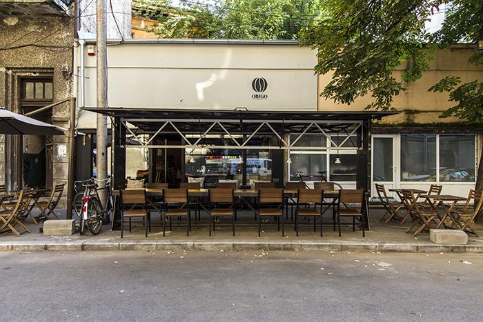 Terase si gradini designish Bucuresti Designist 34 Terase și grădini din București pentru relaxări DESIGNIST în oraș