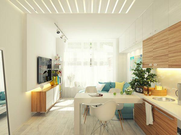 salon-z-kuchnia-home-designing-com-2