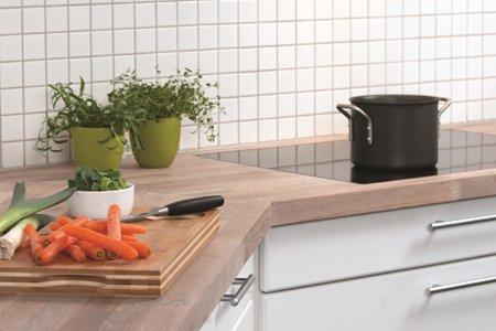 blat kuchenny blat do kuchni drewniany dębowy blat kuchenny