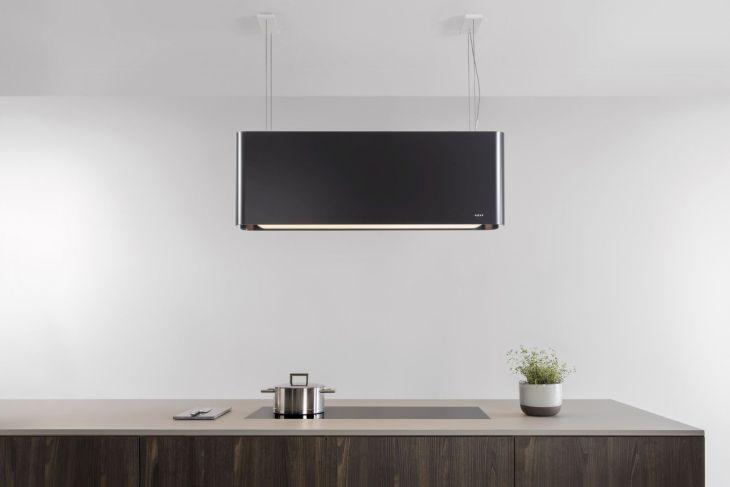 styl skandynawski, minimalizm , kuchnia