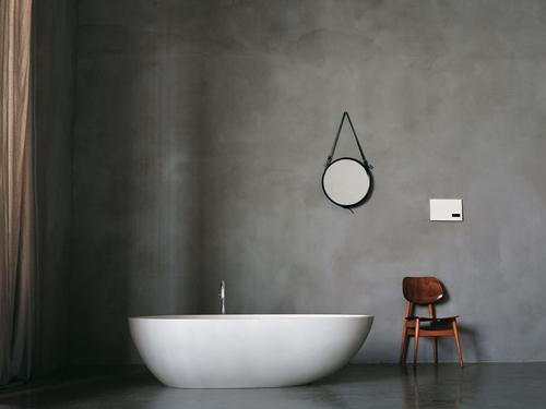 wanny łazienkowe wanna wolnostojąca