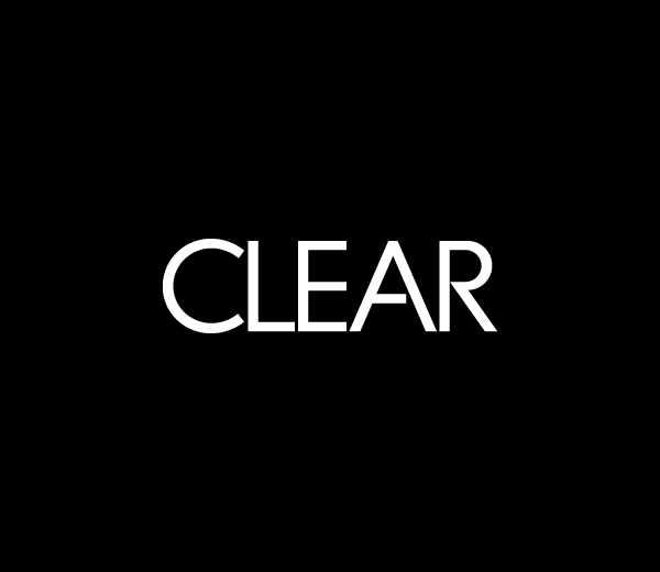 CLEAR Booth