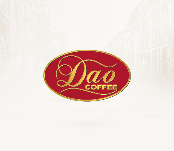 Dao Coffee Roadshow